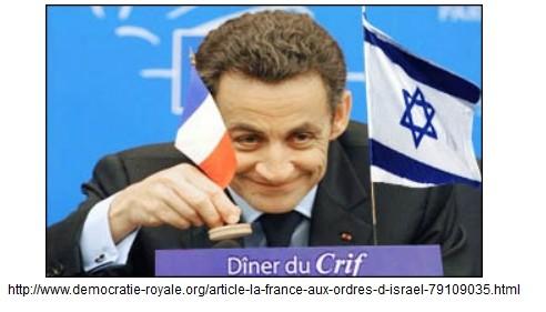 sarkozy-lie-a-israel.jpg