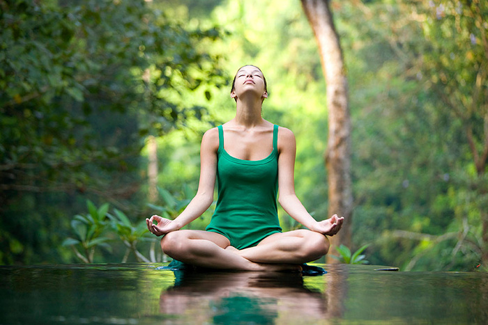 4 Techniques De Respiration Simples Pour Vous Faire Du Bien..