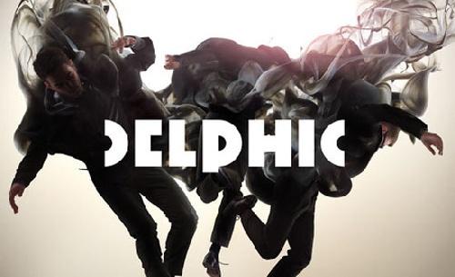 Doubt Delphic