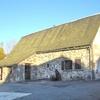 Musée de la toinette à Murat-le-Quaire