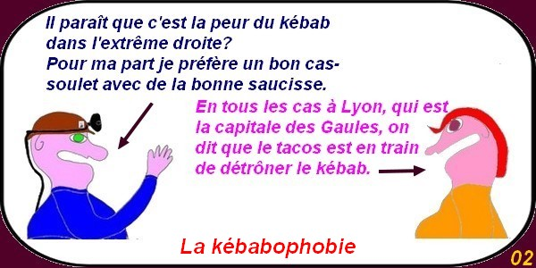 la kébabophobie 02