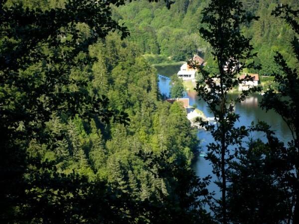 Bassins-du-Doubs-3.jpg
