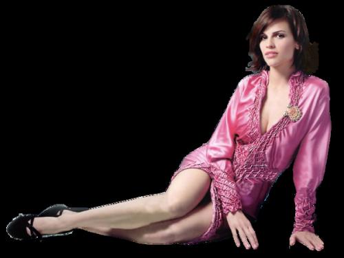 Tube nők fekvő-ülő kép