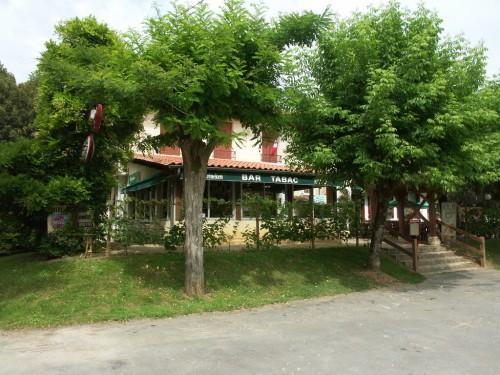 bar_hotel_restaurant_dordogne-10.jpg