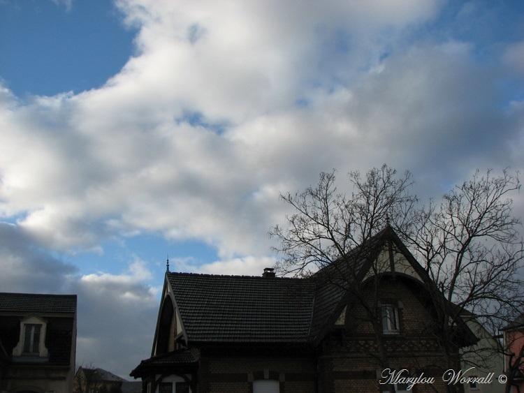 Ciel d'Alsace 401