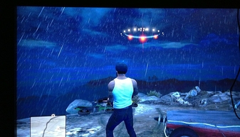 gta-5-ufo-location-guide