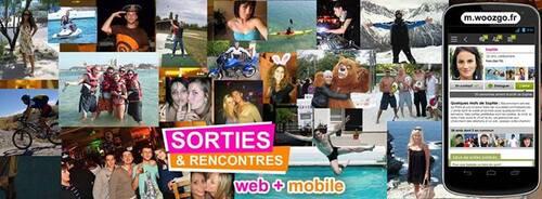 Woozgo : le réseau social spécialement conçu pour les Français