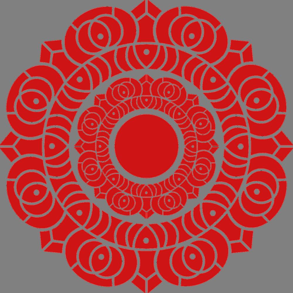 P.U CHINA