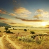 beautiful-country-road-wallpapers_13405_1920x1440