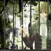 [large][AnimePaper]wallpapers_Adumi-Tohru_Akarix_29914
