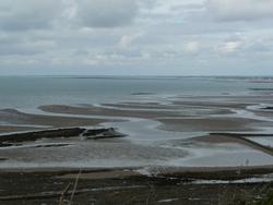 Entre Bretagne et Normandie