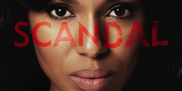 Audiences du jeudi 12 avril : Community, Grey's Anatomy, Missing ...