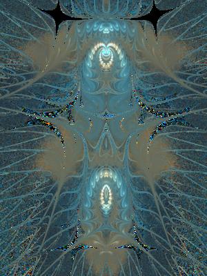 Fraktal2 - .png formátum -