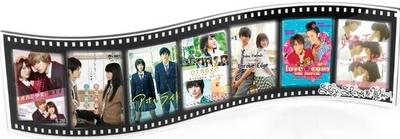 -- Film - Live --