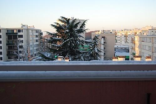 StMi-sous-la-neige.jpg