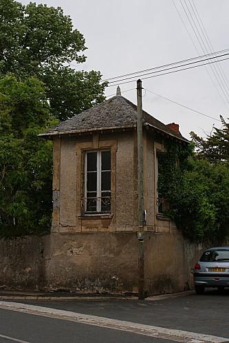 Chalonnesrues0024
