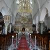 Naxos cathédrale orthodoxe