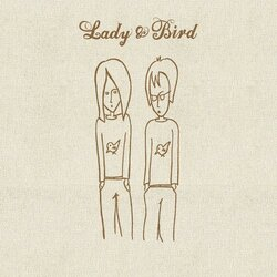 Side by Side 81 : Stephanie Says - The Velvet Underground / Lady and Bird