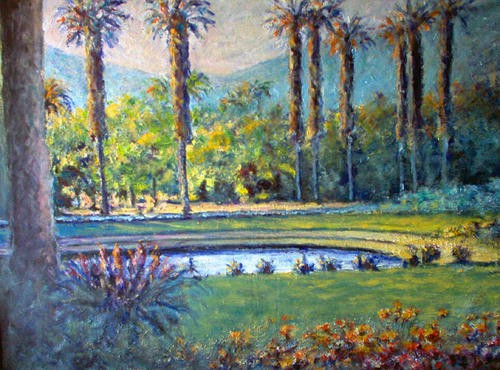 Jardin-d-essai--peinture-figuratif--61x48--2005-.JPG