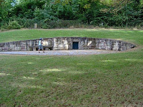 memorial et sentier des casemate 099