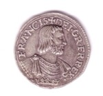. Numismatique toc