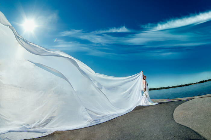 Beauty by ................Denis Baturin