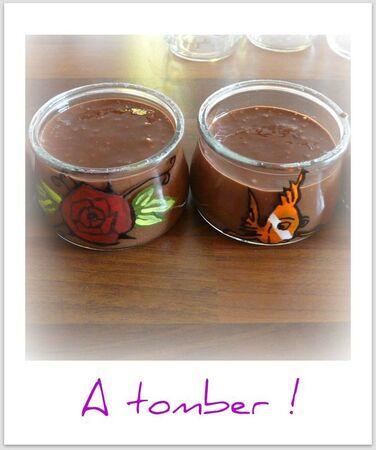 creme_chocolat