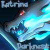Katrina Darkness