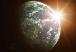 Dieu créa-t-Il le sabbat, dans Genèse 2 ?