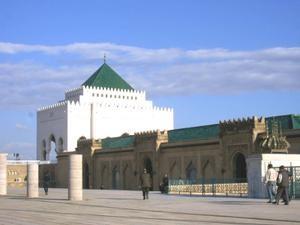 r.rabat-mausolee.JPG