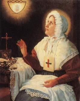 Anne-Marie Taïgi