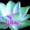 titine1942