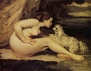 courbet gustave 005