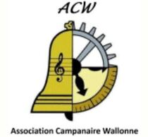Association Campanaire Wallonne