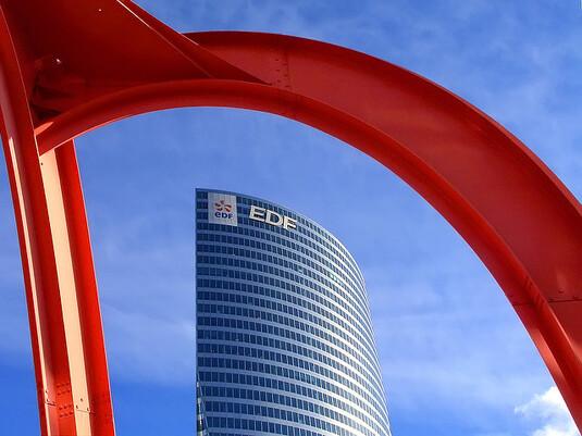 EDF veut reporter le démantèlement de ses centrales