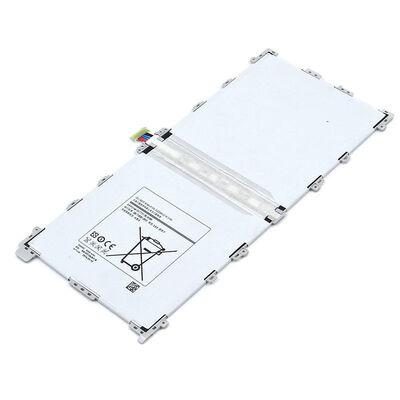 SAMSUNG SM-P900 GH43-03980A batterij