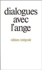 Perception des Anges