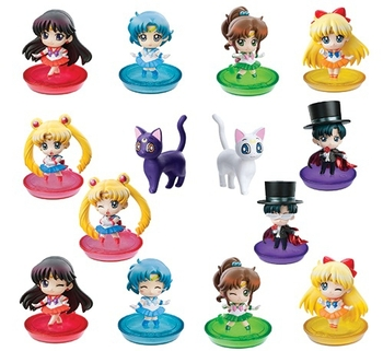 sailor-moon-petit-chara-land-megahouse