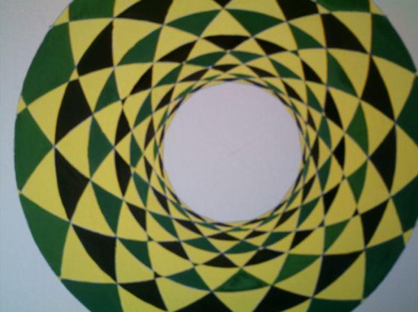 Blog de mimipalitaf : mimimickeydumont : mes mandalas au compas, ,une belle découverte cette semaine,