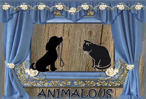 Animalous