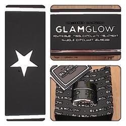 Revue GlamGlow