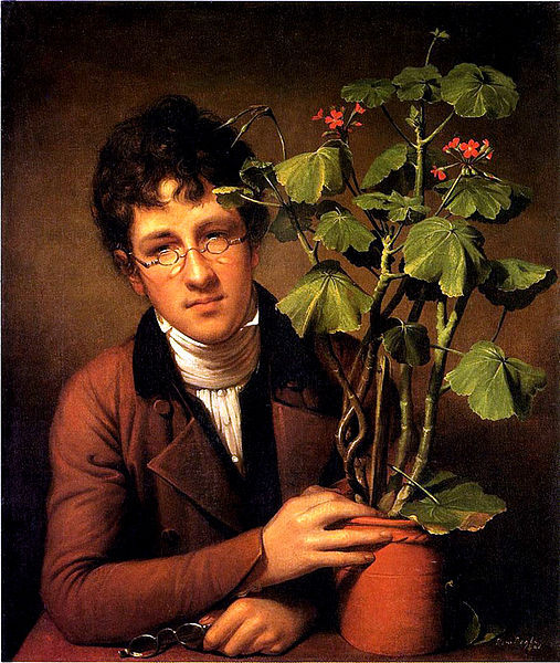 File:Rubens Peale with a Geranium.jpg