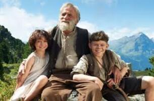 Lorsque le cinéma retombe en enfance...