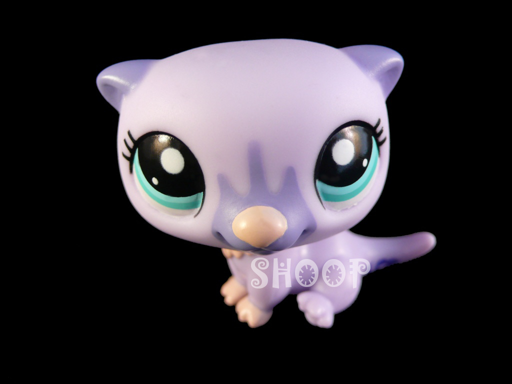LPS 2509