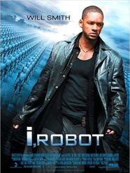 Un Robot m'en rappelle un autre....