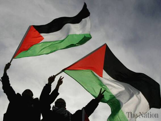Et toi, qu'as tu fait pour Gaza ? Sh. Zayd Al Madkhali