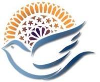 colombe-paix.jpg