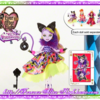 ever-after-high-way-to-wonnderland-Kitty-Cheshire-doll