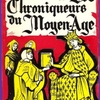 Chroniqueurs