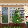 photo Amajeto Jigsaw Christmas.jpg